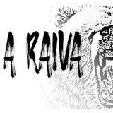 Foto de A Raiva