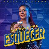 Priscila Senna - A Musa