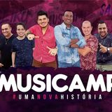 Grupo Musicamp Oficial