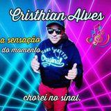 Cristhian Alves