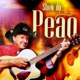 Show do Peão