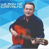 Wilson de Carvalho