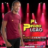 PEDRO LEÃO OFICIAL