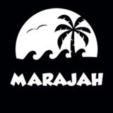 MARAJAH