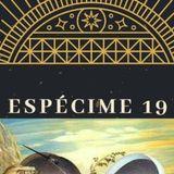 Espécime 19