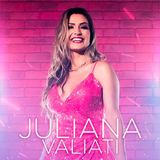 Juliana Valiati