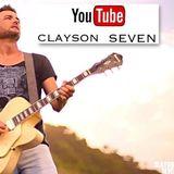 CLAYSON SEVEN