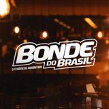 Foto de Bonde do Brasil