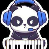 Axel Urso Da Música