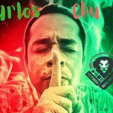 Carlos Chu