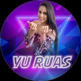 Yu Ruas