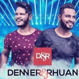 Denner & Rhuan