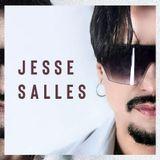Jesse Salles