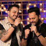 Foto de Marcus e Dalto