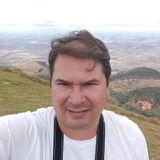 Jorge Laércio