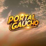 Portal Gaúcho Oficial