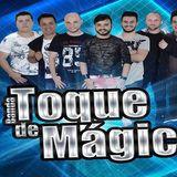 Banda Toque de Mágica (Oficial)