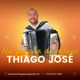 THIAGO JOSÉ