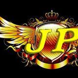 Musical JP