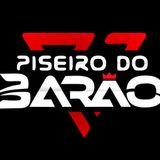 Foto de Piseiro Do Barão
