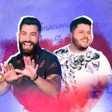 Augusto e Gustavo