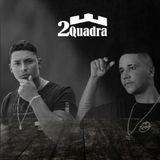 2Quadra