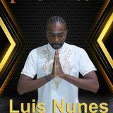 Luis Nunes
