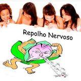 Repolho Nervoso