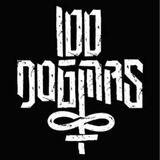 Foto de 100 Dogmas