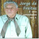Jorge de Freitas