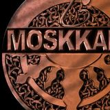 Moskkana