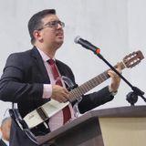 Josafá Souza