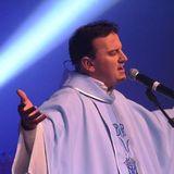 Padre Ezequiel