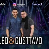 Léo e Gusttavo