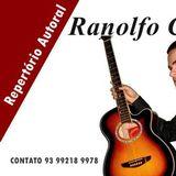 Ranolfo Costa