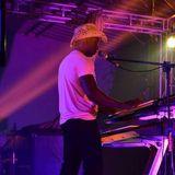 claudiney & seus teclados. o fera do forró