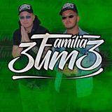 Familia 3um3