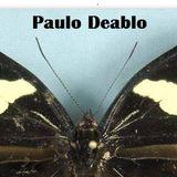 Paulo Deablo
