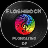 Flash Back Planaltina