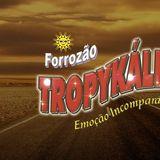 Forrozão Tropykália