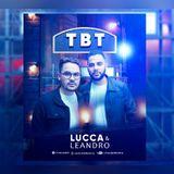 Lucca e Leandro