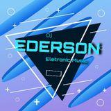 DJ Ederson oficial