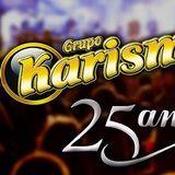 Grupo Karisma Oficial