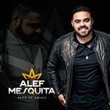 Alef Mesquita