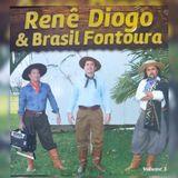 Renê Diogo & Brasil Fontoura