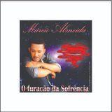Márcio Almeida - O Furacão da Sofrência