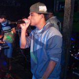 Hannover Hip Hop