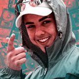 MC Vitor