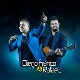 Diego Franco & Rafael