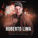 Roberto Lima Oficial